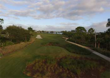 Why is Harbour Ridge Country Club Considered a Private Golf Oasis? The Alteza