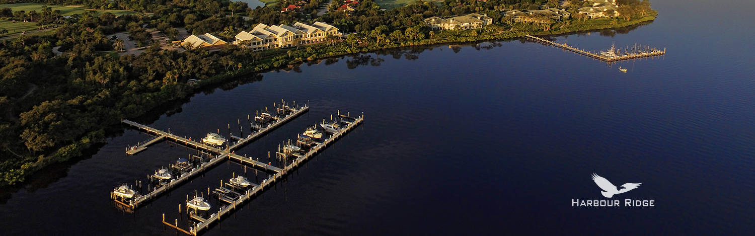 Why is Florida's Treasure Coast The Best Place to Start a Business? HarbourRidge